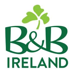 B&B Ireland Logo